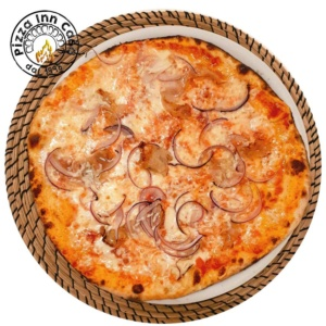 pizza a domicilio pizza-all-Amatriciana