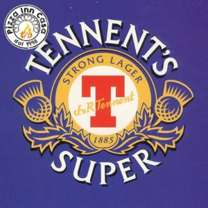tennents-logo